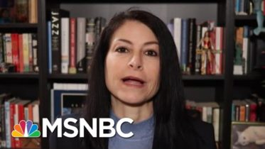 Michigan's AG Criticizes Move To Invalidate Election Results | Morning Joe | MSNBC 6