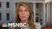 Nicolle Wallace Asks: 'Who Are The Adults On The Republican Side Of The Aisle?' | Deadline | MSNBC 3