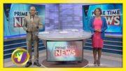 TVJ News: Headlines - December 8 2020 3