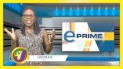 TVJ Entertainment Prime - December 8 2020 3