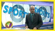 TVJ Sports News: Headlines - December 8 2020 3