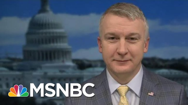 How Prepared Is The U.S. For Vaccine Distribution?   Morning Joe   MSNBC 1