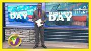 TVJ Business Day - December 9 2020 4