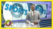 TVJ Sports News - Headlines - December 9 2020 4