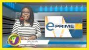 TVJ Entertainment Prime - December 9 2020 5