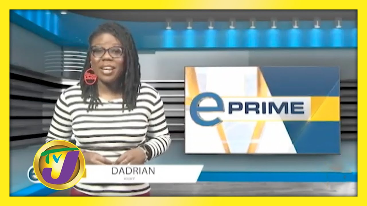 TVJ Entertainment Prime - December 9 2020 1