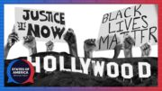 Is Hollywood finally getting the message: Representation matters | States of America 2