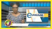 TVJ Entertainment Prime - December 10 2020 5