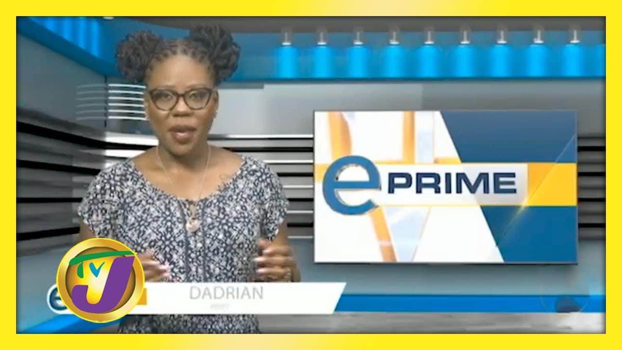 TVJ Entertainment Prime - December 10 2020 1