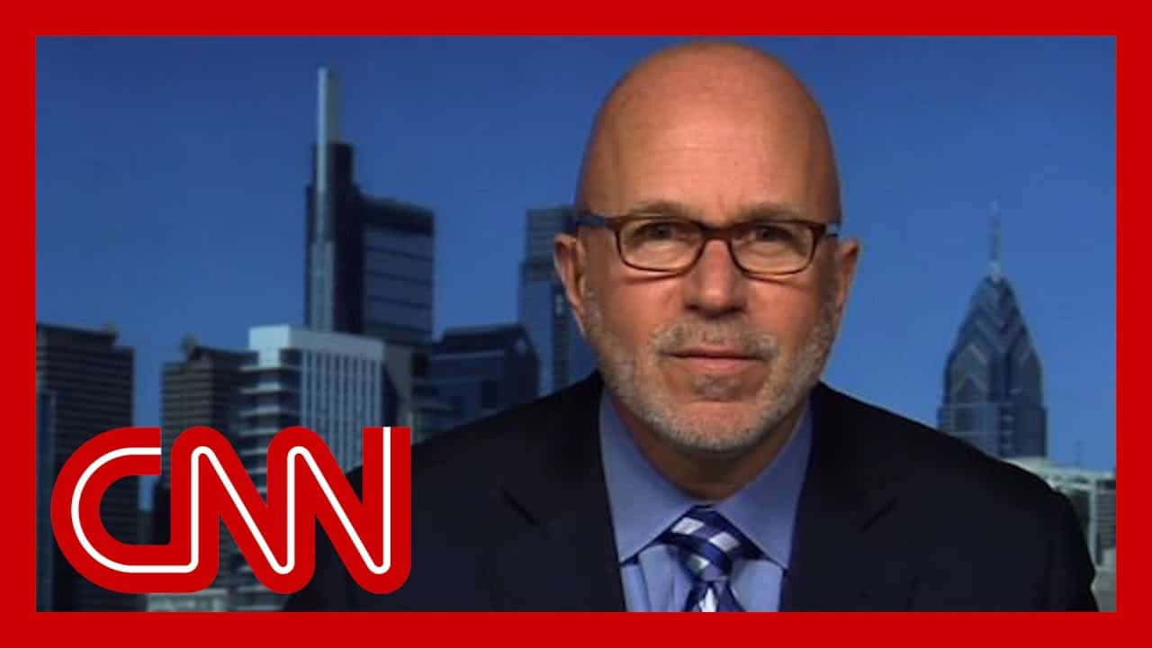 Smerconish: The Supreme Court comes up short 1