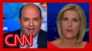 Stelter: This was Fox News' biggest story last week 4