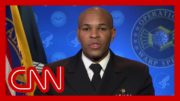 Surgeon General: This is going to be the hardest vaccine distribution in history 4