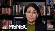 Michigan Attorney General On GOP Efforts To Overturn President Trump's Electoral Defeat | MSNBC 2
