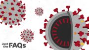 How a new type of vaccine called mRNA is changing the game to prevent COVID-19 | Just the FAQs 2