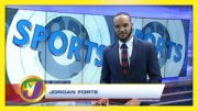 TVJ Sports News: Headlines - December 11 2020 5