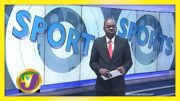 TVJ Sports News: Headlines - December 12 2020 2