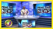 TVJ News: Headlines - December 13 2020 5