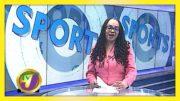 TVJ Sports News: Headlines - December 13 2020 5