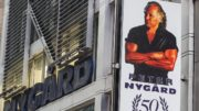 Canadian fashion mogul Peter Nygard arrested on sex assault allegations 4
