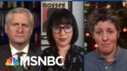 Some Republicans Jump Ship As Electors Lock In Trump's Loss | The Beat With Ari Melber | MSNBC 4
