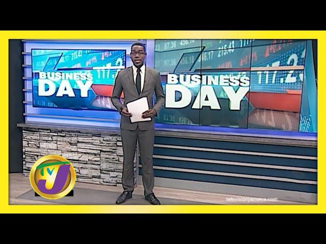 TVJ Business Day - December 10 2020 1