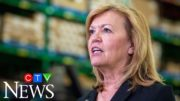 Ont. Health Minister Elliott: 'Have you seen Alberta?' 4