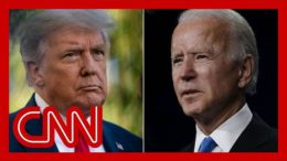 140 House Republicans expected to oppose Biden's win 6