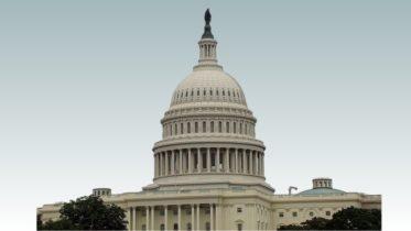 Pelosi says House will impeach Trump on Wednesday, January 13