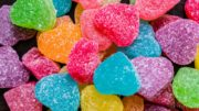 Sweet job alert: Ont. company looking for 'candyologists' 2
