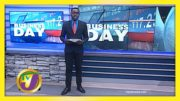 Unemployment Climbing in Jamaica: TVJ Business Day - January 20 2021 1