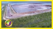 Pros & Cons of Bauxite Sector in Jamaica: TVJ All Angles - January 20 2021 3