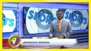 TVJ Sports News: Headlines - January 20 2021 3