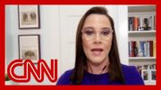 SE Cupp says controversial GOP lawmaker is 'wasting time with pointless impeachment stunt' 4