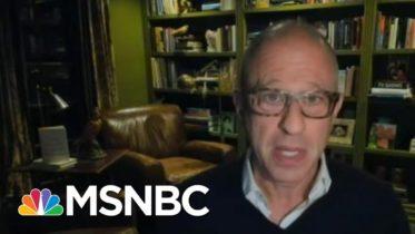 Grieving In The Age Of Coronavirus | Morning Joe | MSNBC 6