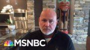 Steve Schmidt Thinks Rand Paul Has 'Soiled His Oath' | Deadline | MSNBC 4