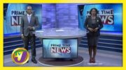 TVJ News: Jamaica News Headlines - January 21 2021 2