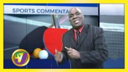TVJ Sports Commentary - January 21 2021 9