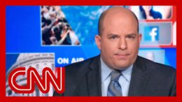 Stelter: Is Joe Biden making the news boring again? 1