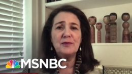Rep. Degette: As A Former Criminal Defense Lawyer I Will Say, It's A Pretty Open And Shut Case 7