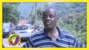 Savage Pen Road A Hard Road to Travel: TVJ Bite of the Week - January 22 2021 4