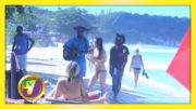 Jamaica Ready for Change in Covid Travel Policy - January 22 2021 4