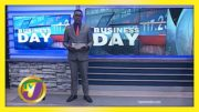 Financial Week: TVJ Business Day - January 22 2021 2