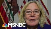 'It's Unconstitutional': House Member On Challenges To Biden's Win | Morning Joe | MSNBC 4