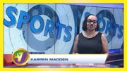 TVJ Sports News: Headlines - January 24 2021 3