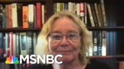 Rep. Zoe Lofgren: If That Isn't An Impeachable Offense, I Don't Know What It | Craig Melvin | MSNBC 5