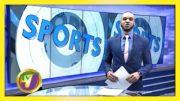 TVJ Sports News: Headlines - January 25 2021 5