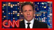 Chris Cuomo on GOP: So much for being about the Constitution 4