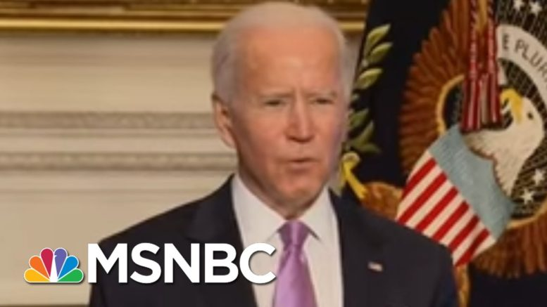 Republican Dumpster Fire Threatens Two-Party Structure Of American Democracy | Rachel Maddow | MSNBC 1