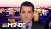 Gottlieb: 'Supply Doesn't Create Demand & It Doesn't Create Distribution' | Stephanie Ruhle | MSNBC 2
