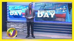 TVJ Business Day - January 26 2021 7